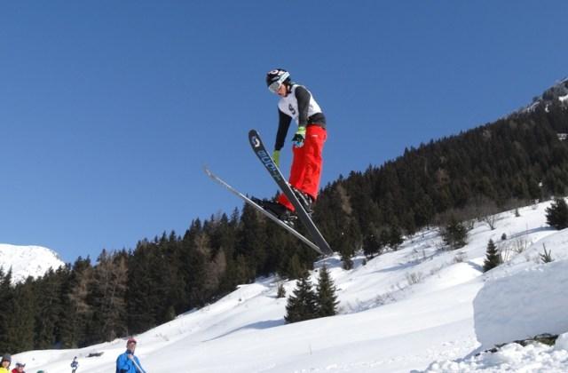 Skispringen 2015 (23)