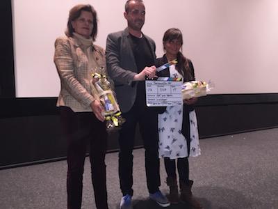 Tourismussfilm_premiere