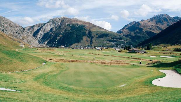 Bernhard_Russi_Golf_Andermatt_Swiss_Alps-2