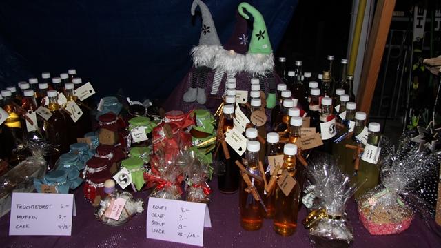 weihnachtsmarkt-andermatt_2