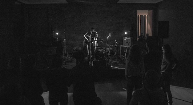 Mega Stimmung/Stimmen/Musik/Party – das war die dritte Ausgabe von Andermatt Live!!!