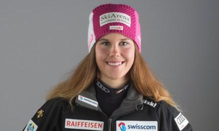 Drei Urner Athletinnen in Swiss Ski Kadern