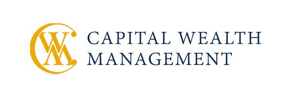 bergsystem_klient_logo_capital-wealth-management@2