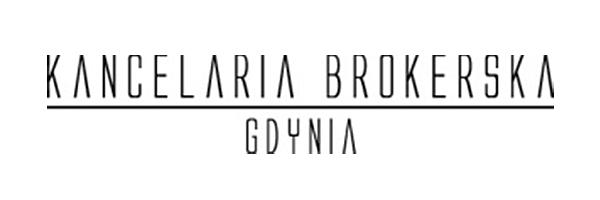 bergsystem_klient_logo_kancelaria-brokerska-gdynia@2