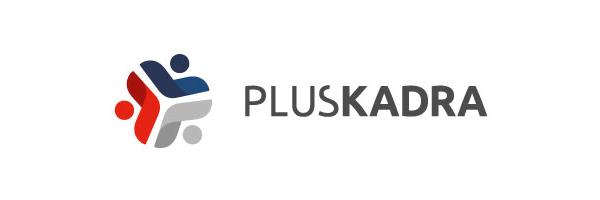 bergsystem_klient_logo_plus-kadra@2
