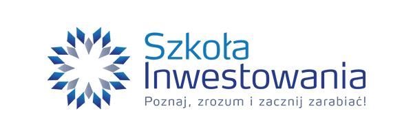 bergsystem_klient_logo_szkola-inwestowania@2_białe