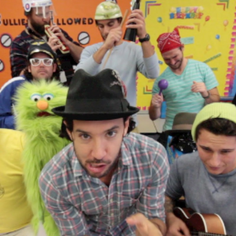 Uptown Funk Mrjatt: Magnificent Multiplication Table Songs From Mr. DeMaio