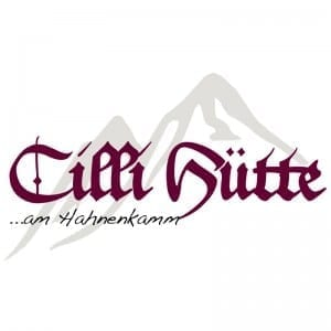 Cilli_Logo