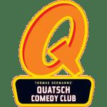 Berhane Berhane Quatsch Comedy Club