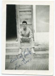 KBL.1945.X-Lorton074
