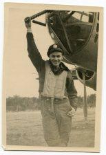 KBL.1945.X-NoseGunGuy070