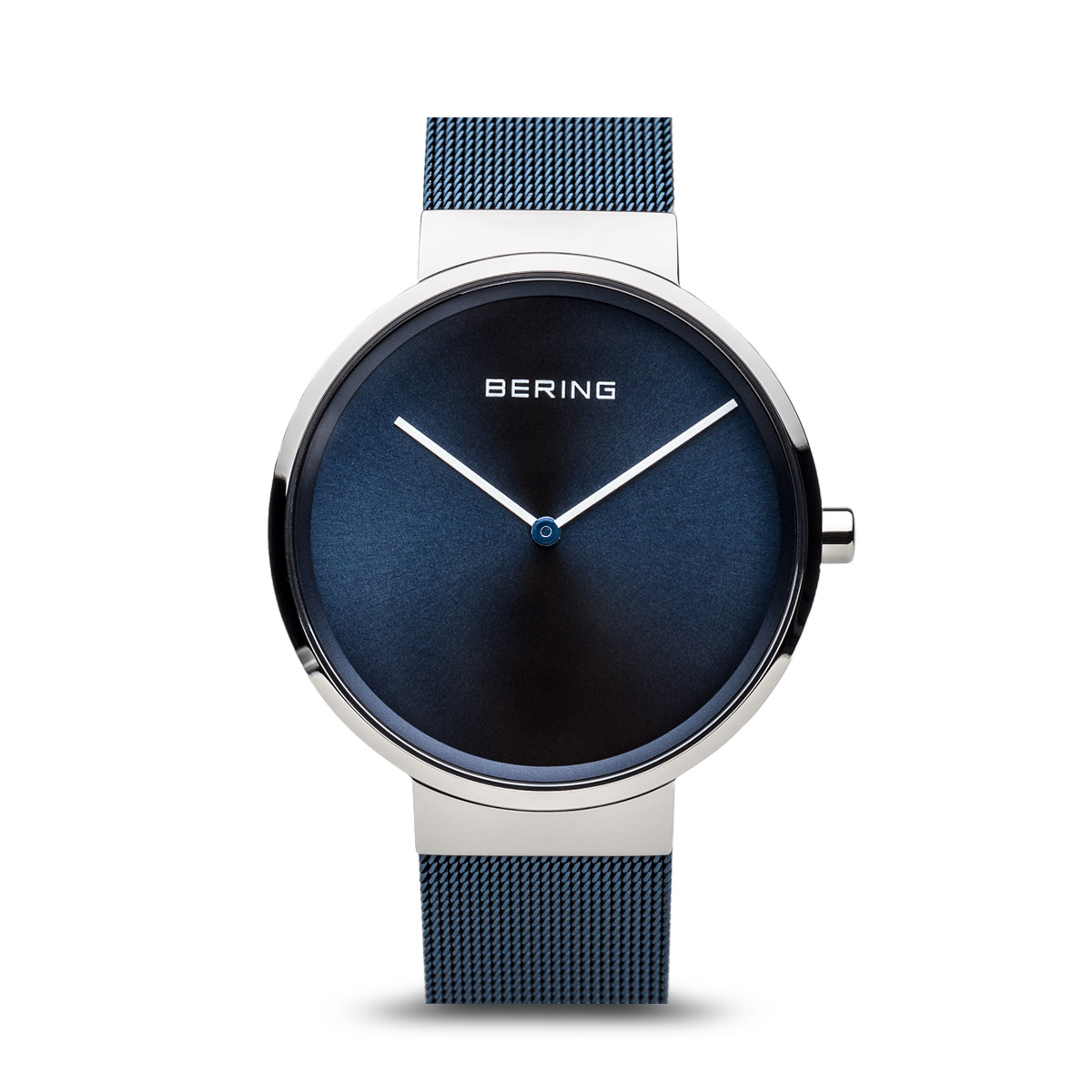 HERREN  UHREN  BERING   Official Website  DE Store