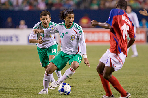 Mexico-vs-Costa-Rica
