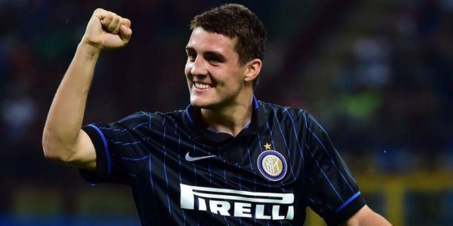 kovacic internews-660x330