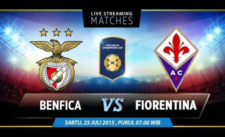 medium_livestreaming-icc-benfica-vs-fiorentina-88b908