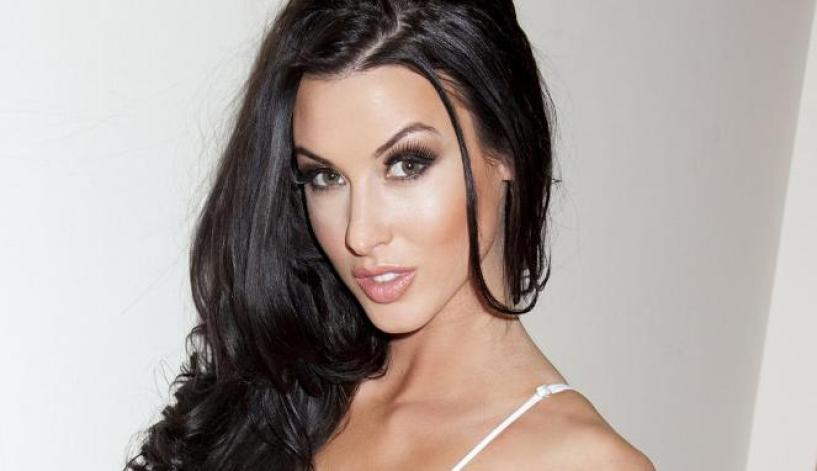 253908_istri-jermaine-pennant--alice-goodwin_663_382