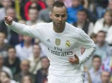 Jese-Rodriguez-Real-Madrid