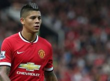 Marcos-Rojo-Manchester-United-
