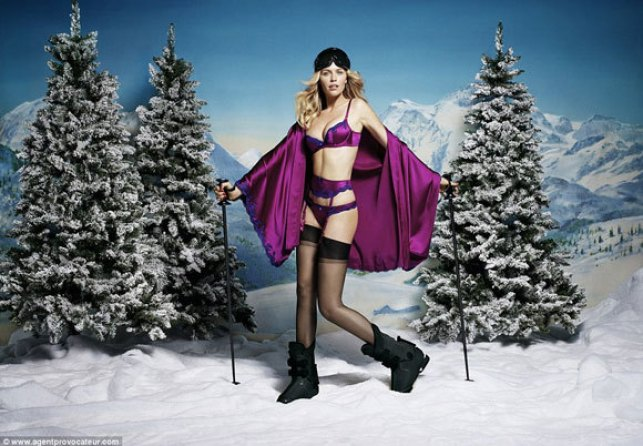 abbey-clancy-29_153d3a2