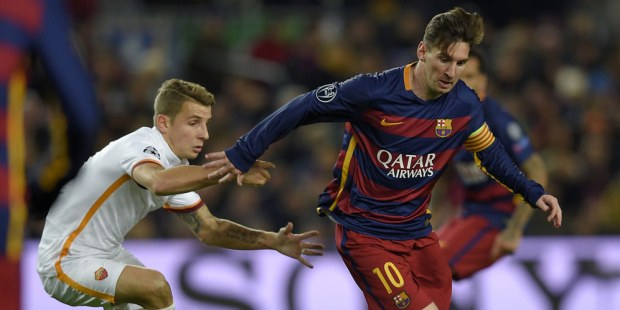 digne-messi_62597cd