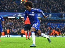 willian-chelsea_ff2fc79