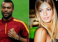 013734100_1449581892-Sharon-Canu-Ashley-Cole