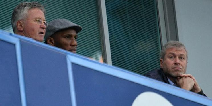 1407043hiddink-drogba-abramovich780x390