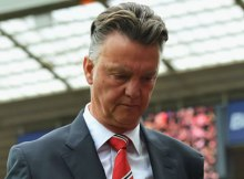 Louis-van-Gaal-Manchester-United-sad