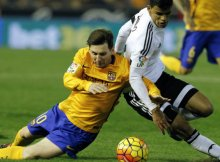lionel-messi-01-afp_b2b35fb