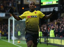 odion-ighalo_76b005d
