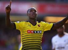 Odion-Ighalo
