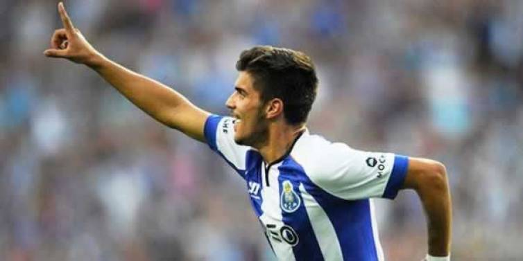 Ruben-Neves-Porto