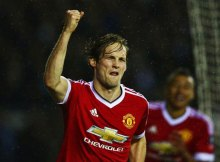 daley-blind_aff1fea
