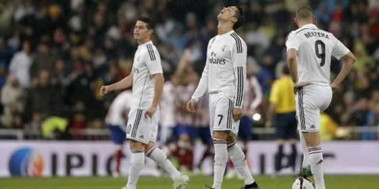 Real-Madrid-sad