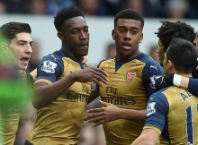 arsenal-afp_b283c6a