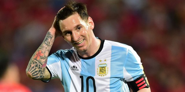 lionel-messi-6_afbe775