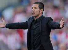 Diego-Simeone-Why