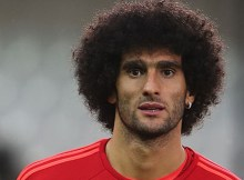 marouane-fellaini-01_32e5808