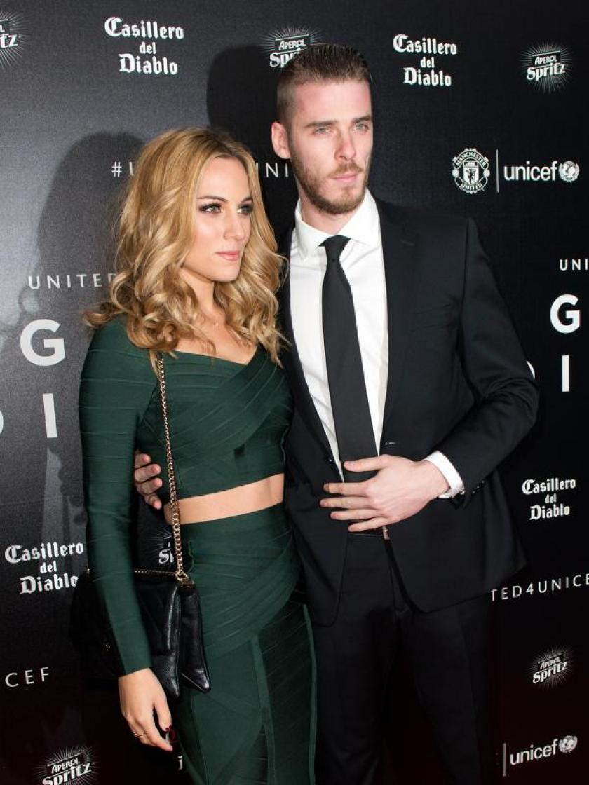 f527029d7033d7e28eb5c581e68ec697icef-Gala-Dinner-WAGS-Manchester-United-AFP3