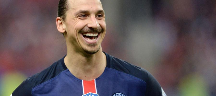 zlatan-getty