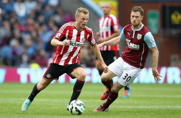 Prediksi Bournemouth Vs Burnley