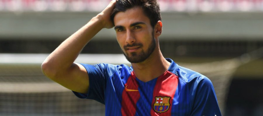 andre-gomes-01-afp_2a3ba79