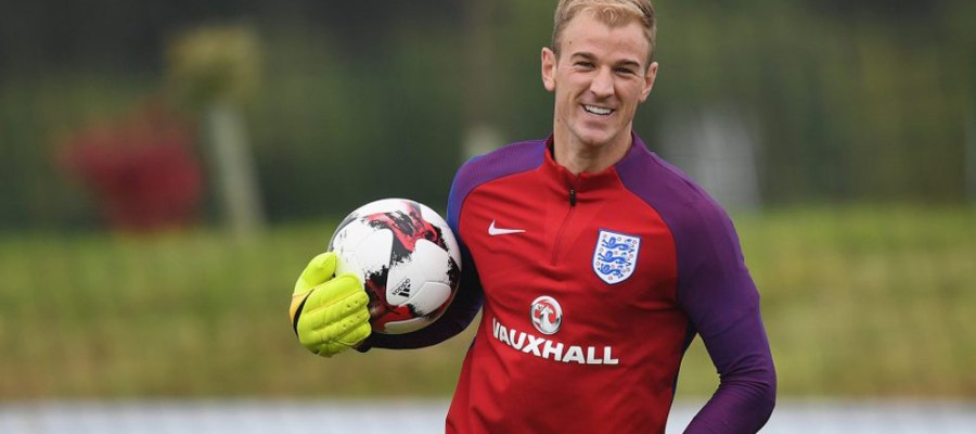 joe-hart-afp_13a1f35 (1)