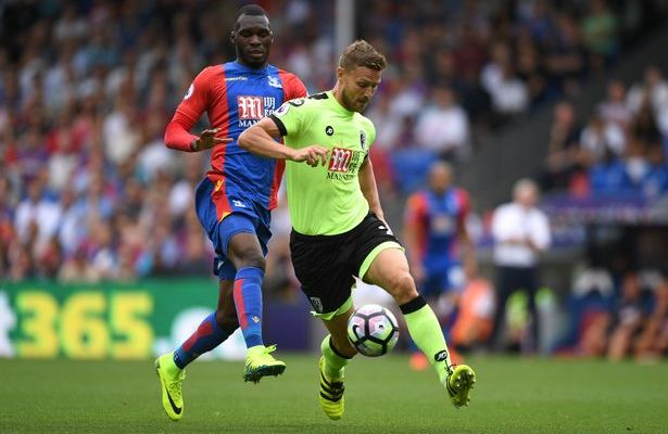 Prediksi Crystal Palace Vs Afc Bournemouth