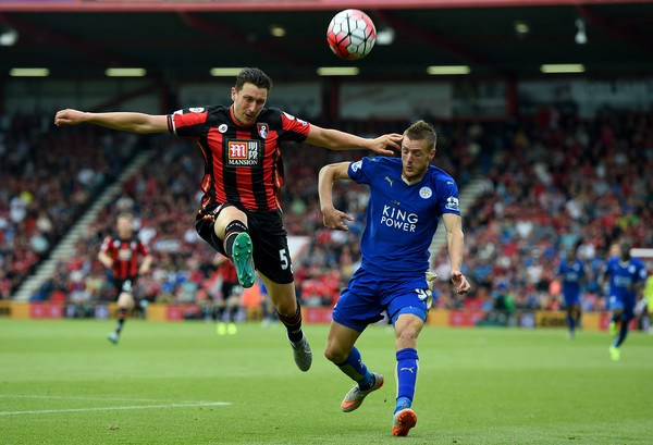 Prediksi Leicester City Vs Afc Bournemouth