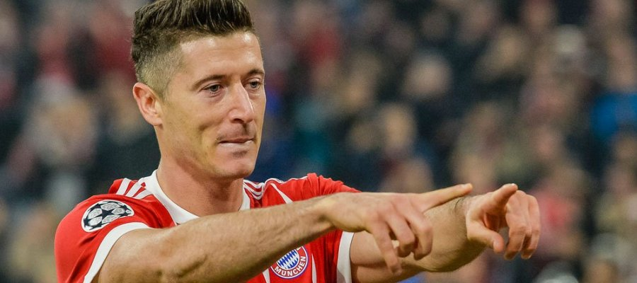 robert-lewandowski_48d60f5