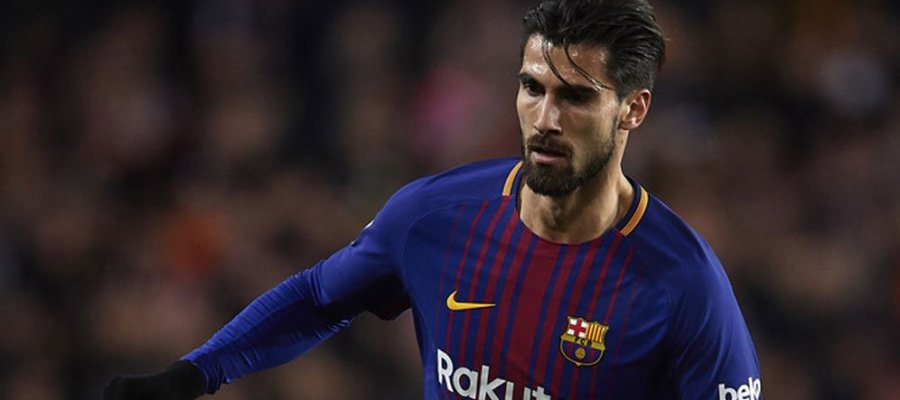 andre-gomes_b5c0acd