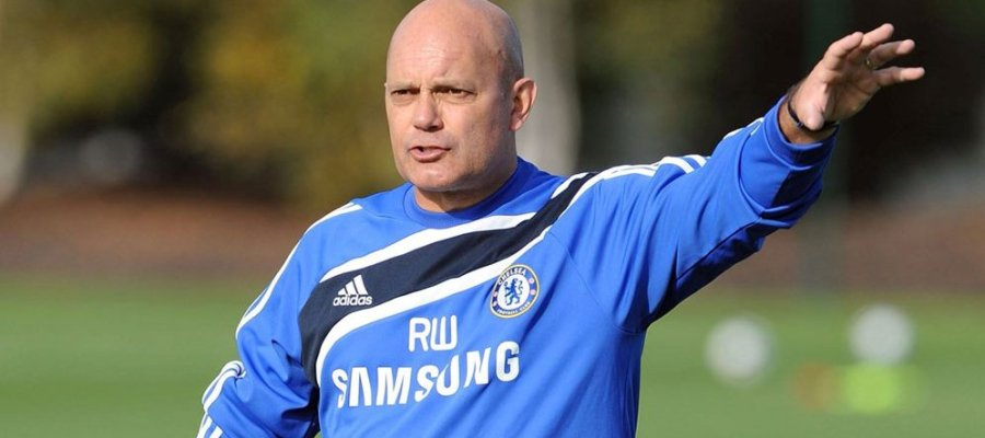 ray-wilkins_0bc9daf