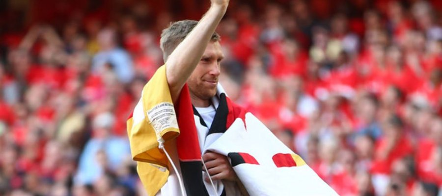per-mertesacker_73cc279