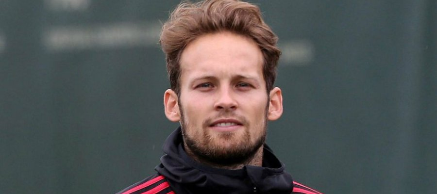 daley-blind-001-mufc_335e2ee (1)
